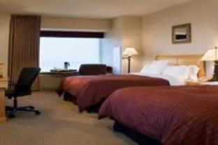 Best PayPal Hotel in ➦ Sacramento (CA): Super 8 Sacramento