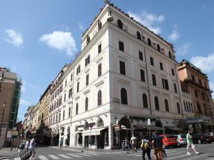 /ms-my/impero-hotel/hotel/rome-it.html?asq=jGXBHFvRg5Z51Emf%2fbXG4w%3d%3d