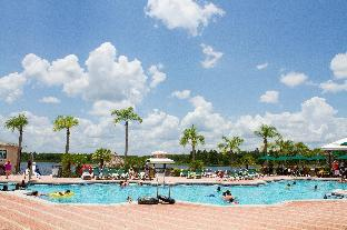Summer Bay Orlando by Exploria