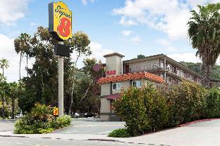 Reviews Super 8 By Wyndham San Diego Hotel Circle