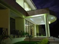 Mvuli Hotel Arusha