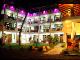 Мирисса - Randiya Sea View Hotel
