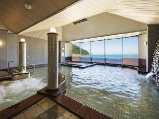 海聲療癒之宿 美萩度假酒店 image
