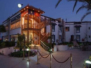 Falcon Naama Blue Hotel