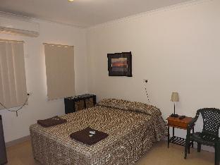 Derby Lodge Motel PayPal Hotel Derby (WA)