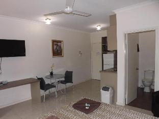 Derby Lodge Self Contained Apartments PayPal Hotel Derby (WA)