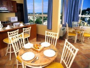 trivago Best Western Hotel Posada Freeman Centro Historico