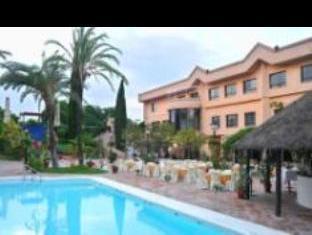 Hotel Guadalete