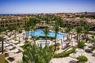 Get Coupons Jaz Makadi Star & Spa Resort
