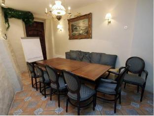 Olevi Residence Tallinn - Meeting Room