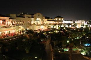 Hyatt Regency Sharm El Sheikh Resort 沙姆沙伊赫凯悦度假村图片