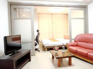 Stay 7 Mapo Residence Seoul - Luxury Double