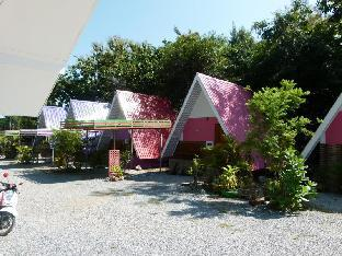 ナムヨン リゾート Namyom Resort