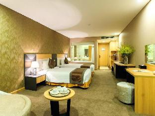 Muong Thanh Nha Trang Centre Hotel5