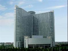 Great Tang Hotel, Shanghai