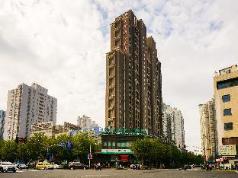 Eversunshine Residence Pudong, Shanghai