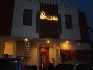 Nirvana Inn 2
