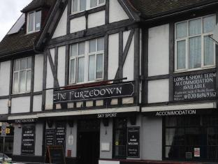 The Furzedown Inn