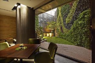 La Vida Hotel1