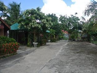 レウン クワン リゾート ナングロン Reunkwan Resort Nangrong