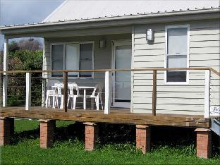 Lakeshores SurfSpray Beach Pavilion Cottage PayPal Hotel Lake Macquarie