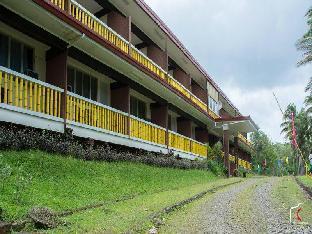 Lago Fishing Village Resort Hotel