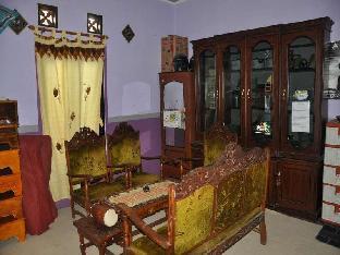 Gandapura Homestay