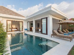 Gajah Villas Bali By Nagisa Bali - ホテル情報/マップ/コメント/空室検索