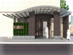 Ramada Encore Guanghan Hotel, Deyang