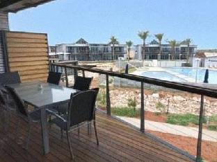 Best PayPal Hotel in ➦ Exmouth: Sea Breeze Resort Exmouth