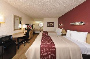 Best guest rating in Allentown (PA) ➦ Quality Inn takes PayPal