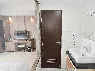 Huashe Hotel3