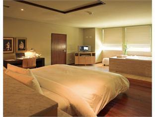 Cumberland Hotel Caracas - Guest Room