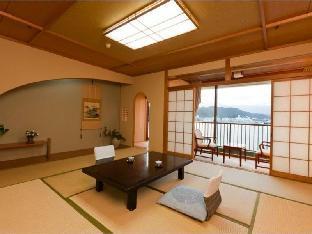 Hotel Nakanoshima image