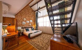 Sweet Cili Boutique Hotel