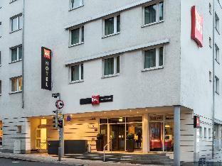Get Promos ibis Stuttgart Centrum