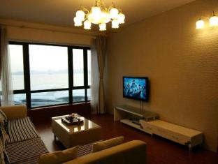 Xiamen Island Seaview Apartment - Xiamen
