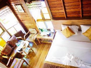 trivago Doiintanon View Resort