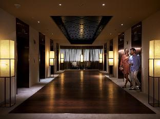 Resorts World Genting - Crockfords Hotel