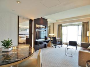 Royal Park Hotel Hong Kong - Suite