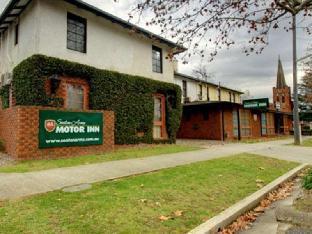 cheap rates Seaton Arms Motor Inn