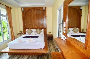 プチャウィー ランタ リゾート Phuchawee Lanta Resort