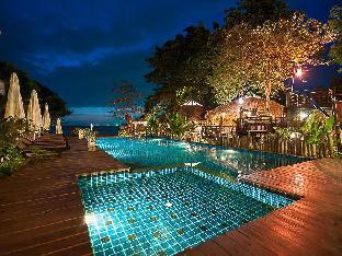 Lalaanta Hideaway Resort PayPal Hotel Koh Lanta