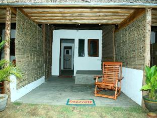 Kite Paradise Resort Kalpitiya