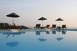 Kantiang View Resort PayPal Hotel Koh Lanta
