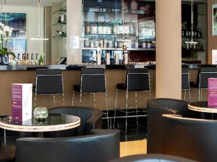 Mercure Hotel Berlin City Berlijn - Bar/Lounge
