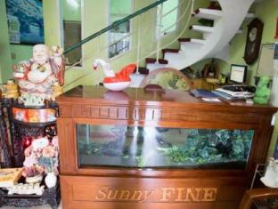 Sunny Fine Guesthouse
