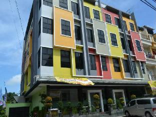 Hotel Quintus Jakarta