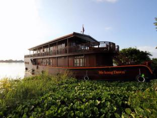 Mekong Dawn Cruise
