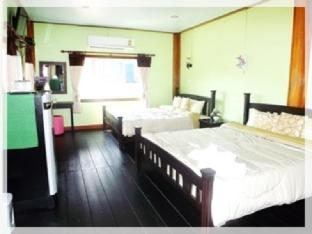 アヴァ リゾート Ava Resort